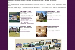 2013-site-chambres-hotes-loire-valley