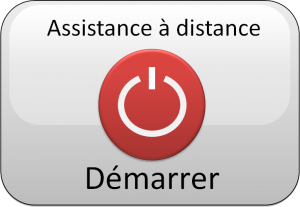 demarrer-assistance-a-distance